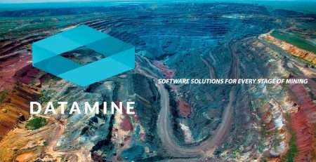 آموزش نرم افزار دیتاماین DataMine