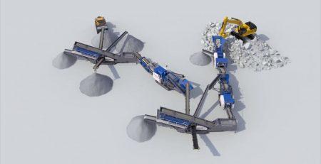 تجهیزات-سنگ-شکن-و-فراوری-مواد-معدنی